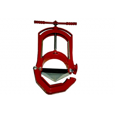 "Rohr-Guillotine 125 mm (4"")"